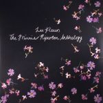Les Fleurs: The Minnie Riperton Anthology