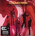 Cloud Nine (stereo)