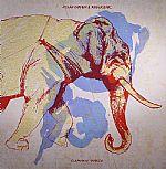 Elephanto Bianco