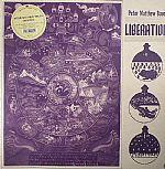Liberation!