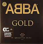 Gold: Greatest Hits 40th Anniversary