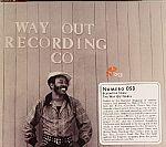 Eccentric Soul: Way Out Label