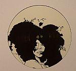 Vinyl Cut EP