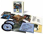 The Complete Invictus Studio Recordings: 1968-1979