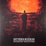 Southern Meridian