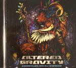 Altered Gravity