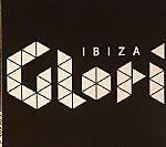 Glori Ibiza
