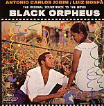 Black Orpheus (Soundtrack)