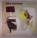 Meu Kamba