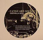 Guerrilla Soul EP