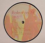 Balearica 19