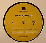 Unknown EP