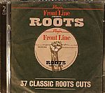 Frontline presents Roots: 37 Classic Roots Cuts