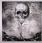 The EXALTICS - Twelve EP