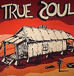 True Soul: Deep Sounds From The Left Of Stax