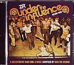 Under The Influence Volume 4: A Collection Of Rare Soul & Disco