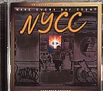 Make Every Day Count (Expanded Edition)