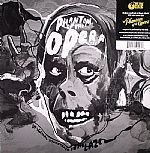The Phantom Of The Opera 1925 (Soundtrack) (Deluxe)