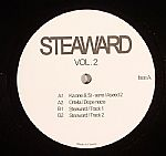 STEAWARD - Steaward Vol 2