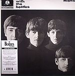 With The Beatles (mono) (remastered)