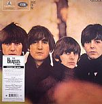 Beatles For Sale (mono) (remastered)