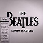 Mono Masters (mono) (remastered)