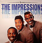 The Impressions (stereo)