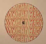 Midnight Creepers Remix EP