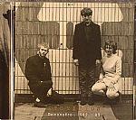 Demonstro: 1982-85