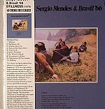 Stillness: The Original Classic 1970 Brazil Album