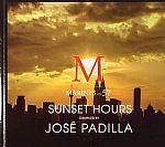 Marini's On 57: Sunset Hours Vol One