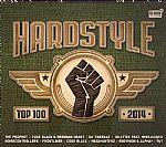 Hardstyle Top 100 2014
