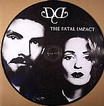 The Fatal Impact: Live In Germany 1987