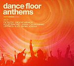 Dance Floor Anthems