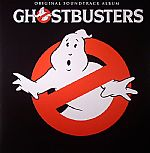 Ghostbusters (Soundtrack) (30th Anniversary)