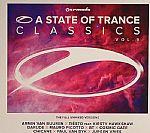 A State Of Trance: Classics Vol 9