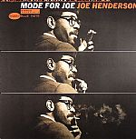 Mode For Joe (75th Anniversary Edition) (stereo) (remastered)