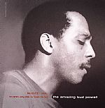The Amazing Bud Powell Vol 1 (75th Anniversary Edition) (remastered)