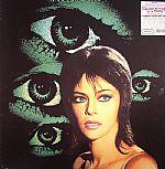Gli Occhi Freddi Della Paura (Soundtrack)