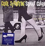 Cool Struttin' (75th Anniversary Edition)