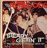 Steady Gettin' It: The Complete Recordings 1964-67