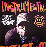 There Is Only Now: Instrumental