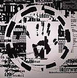 Dubnobasswithmyheadman: 20th Anniversary Edition