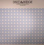 Disco & Boogie: 200 Breaks & Drum Loops Volume 2