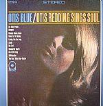 Otis Blue/Otis Redding Sings Soul (stereo)
