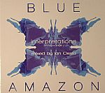 Blue Amazon: Interpretations