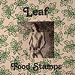 Food Stamps (remastered)