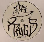Thugs EP