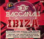 Baccanali Ibiza
