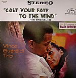 Jazz Impressions Of Black Orpheus (stereo)